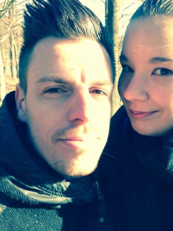 Moi et mon dimdim d'amour