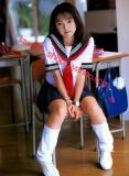 Photo de moon-child-o-yuki