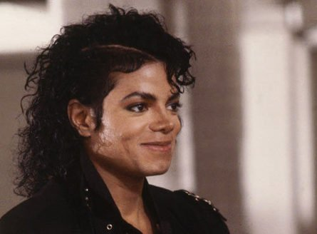 Article 04 Biographie de Michael Jackson