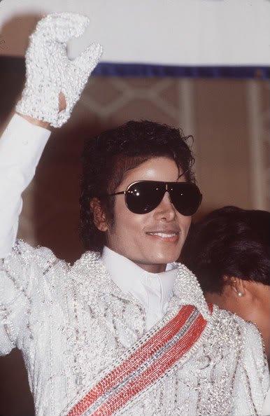 Les légendes sont faites pour durer,moi pour t'aimer et je ne compte pas t'oublier...
