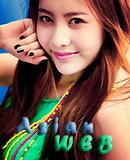 Photo de Asian-WEB