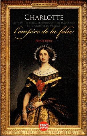 """""""L'EMPIRE DE LA FOLIE..."""""""