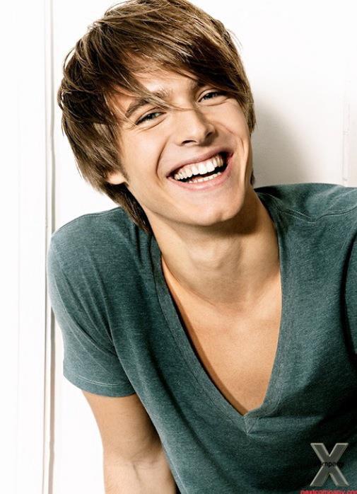 Une définition du rire ? Le plus grand antidépresseur.