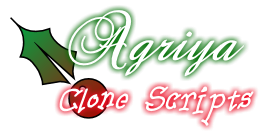Clone Scripts Products