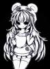 Noe-chan-Megami