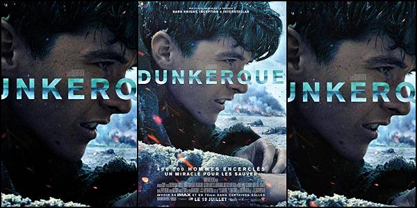 Dunkerque :