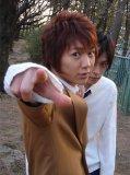 Photo de sasuga