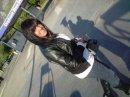 Photo de princesse0503
