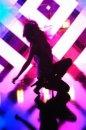 Photo de Selena-Gomez------X3