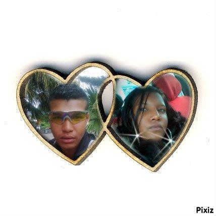M0III et mon Chewi PqT