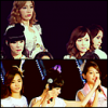 SNSDFRANCE-Music