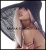 Ariana-Graande