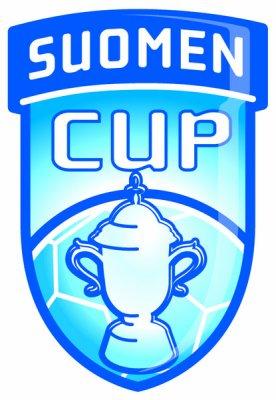 Suomen Cup - Palmarès de foot