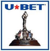 U Bet FA Trophy