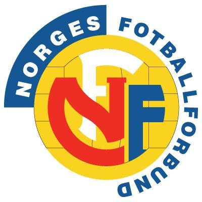 Fédération Norvégienne de football