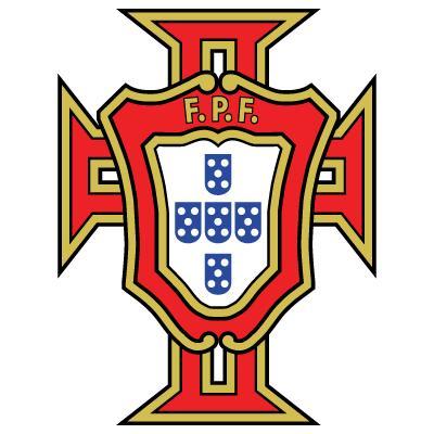 Fédération Portugaise de football