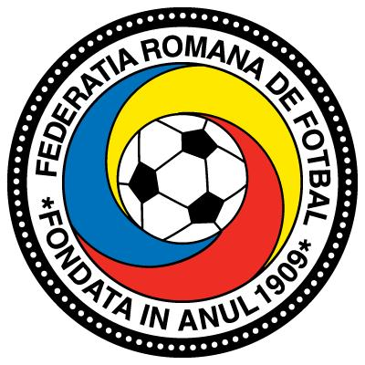 Fédération Roumaine de football