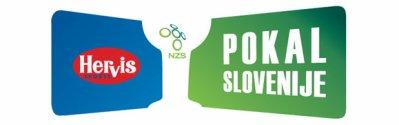 Pokal Nogometne zveze Slovenije