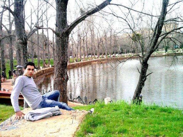 moi in ifran :)