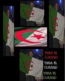 Photo de mira-la-kabyle