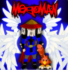 IOP-Megoman