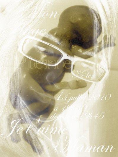 ♥♥♥♥♥♥♥♥♥ pour l infini mon papillon en or ♥♥♥♥♥♥♥♥♥ je t aime, ta maman ♥♥♥♥♥♥♥♥♥