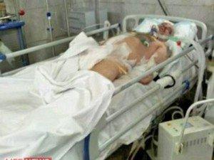 Stupratore in coma e con i testicoli bruciati. L'accusa: torturato in carcere