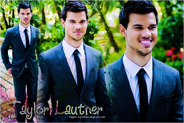 .  Bienvenue sur Taylor-Lauttner, ta nouvelle source sur l'acteur montant Taylor Lautner !     .