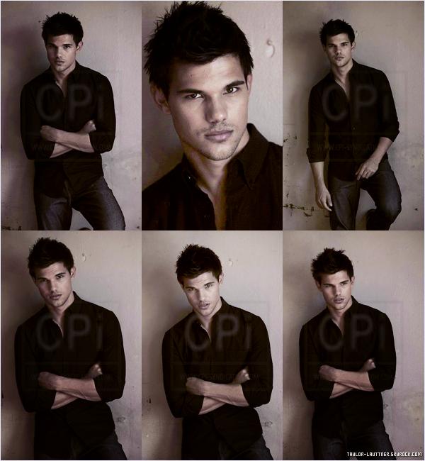 """.  14/09/2012  Découvrez les photos de Taylor pour le """"Total Films Magazine"""". Ta préférée ?   ."""