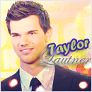 Photo de Taylor-Lauttner
