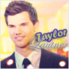Taylor-Lauttner