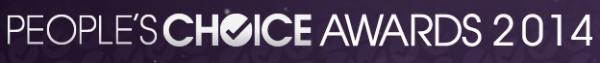 Les People Choice Awards 2014