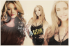 Oh honey, you didn't even know me when you knew me. - Le mystère Alison DiLaurentis