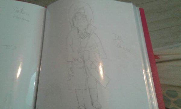 Nouveau dessin 1