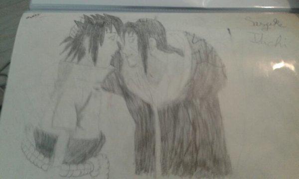 Nouveau dessin 2