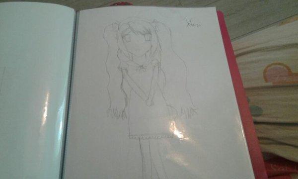 Nouveau dessin 3