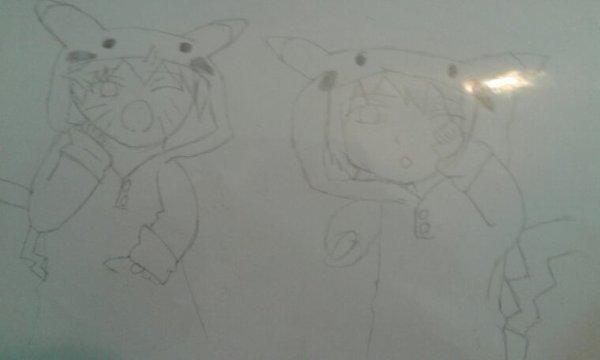 Nouveau dessin 4