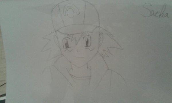 Nouveau dessin 5