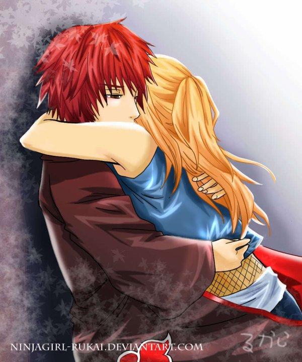 """Il est important de dire """"Je t'aime""""."""