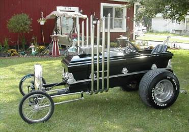 cercueil roulant