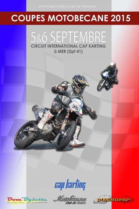 11 eme coupe motobecane 2015