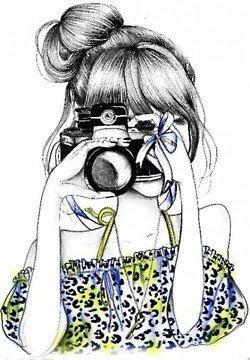 bienvenue dans mon blog!!!!