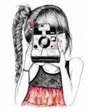 Photo de miss-cool99