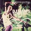 DJ Mam's feat Luis Guisao Soldat Jahman - Fiesta Buena