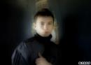 Photo de Blazko60200