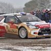 SebastienLoeb-Officiel