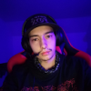 DJ-MICOfficial