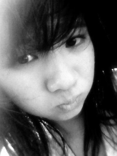 new me <3