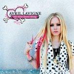 #- Avril Lavigne ϟ ♫  -#