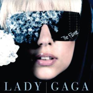 Le premier album de Lady Gaga